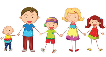 family-clip-art-photos-free-clipart-images-2