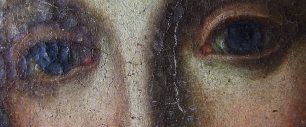 09-24-jesus-eyes-emilys-mind-cc-1440x600